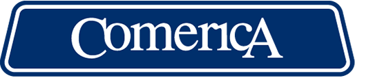 comerica-logo-wht-r_2x.png