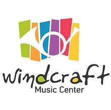 WindCraft.jpg