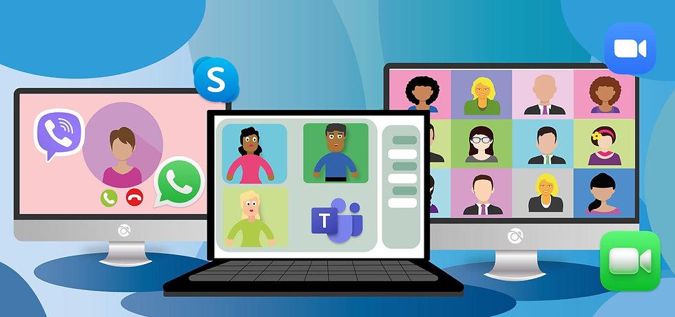 Online Teaching 102.jpg