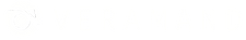 Veramand Logo with name.png
