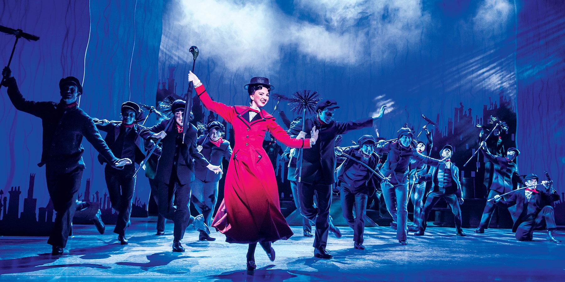 musicals-1.jpg