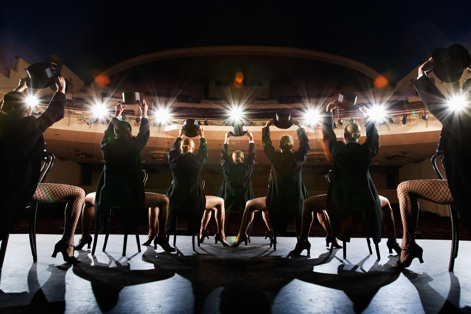 musicals-2