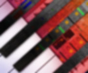 song-writing_edited.jpg