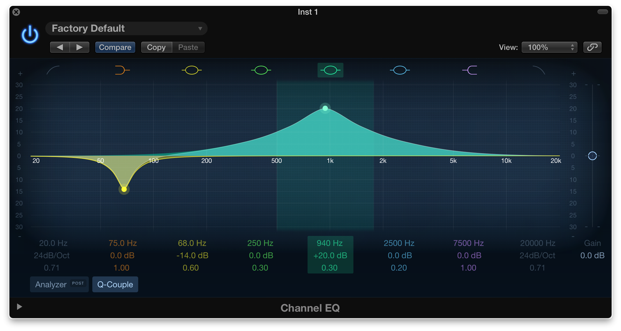 logic-pro-x-channel-eq.png