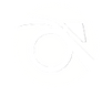Veramand Logo