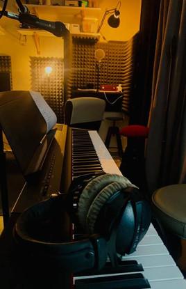 KyP Studio 1.jpg
