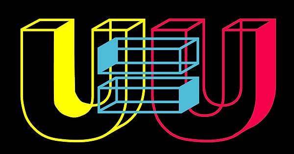 U=U.png