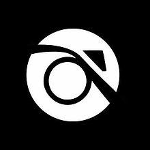 Veramand-Logo.jpg