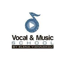 Vocal-School.jpg