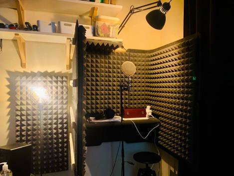 KyP Studio 2.jpg