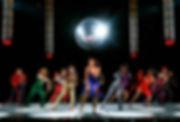 musicals-3.jpg