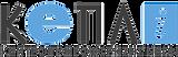 kepli logo.png