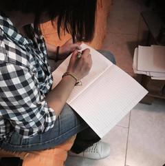 Lyric Writing.jpg