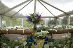 Visualanties-Vail-Wedding-Morgan-Willows-Jamer-Odney-Mountain-Photographer-248