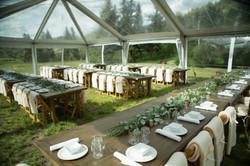 Visualanties-Vail-Wedding-Morgan-Willows-Jamer-Odney-Mountain-Photographer-249
