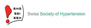 Logo SSH ok.jpg