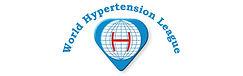 WHL logo ok.jpg