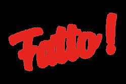 Fattook.png