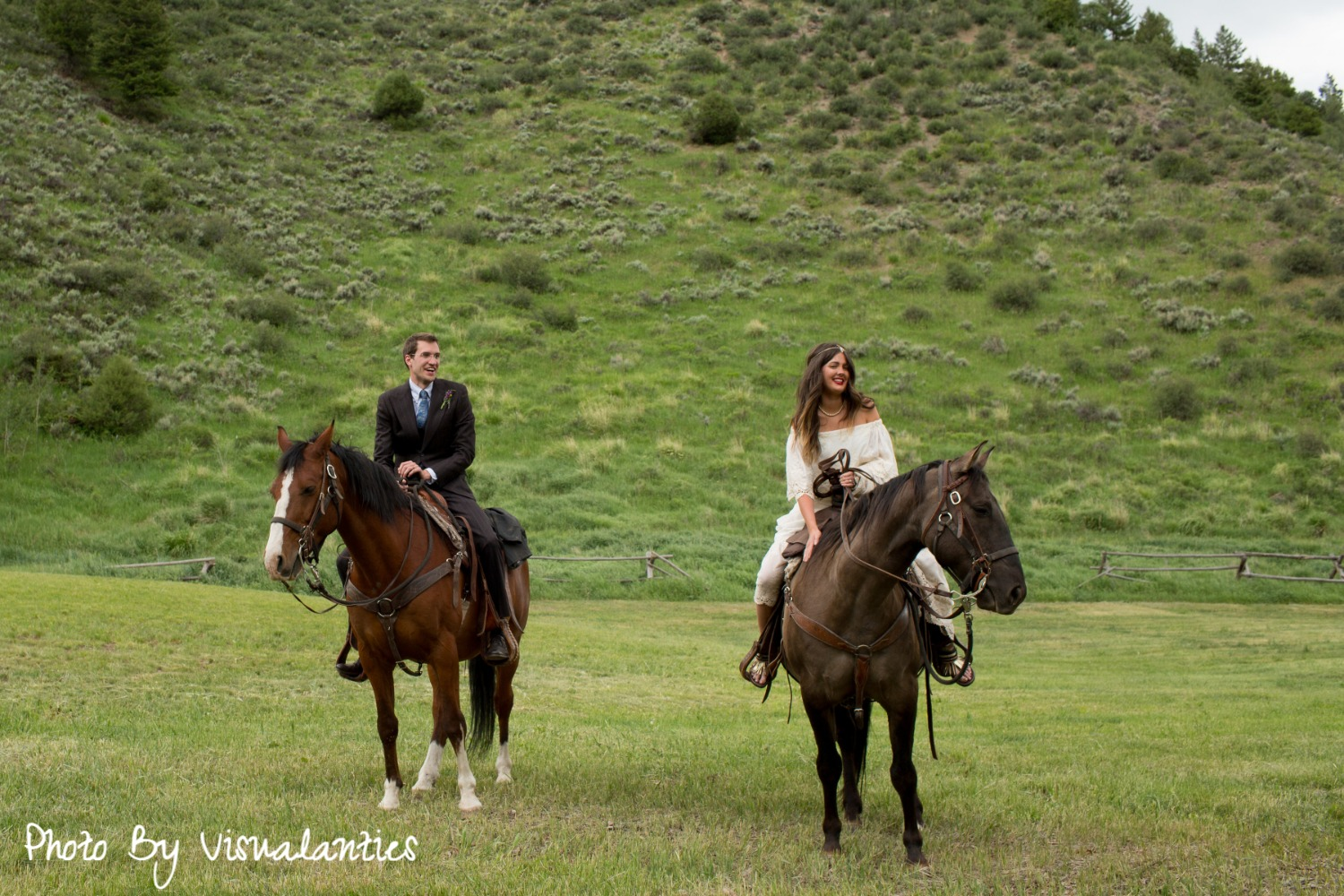 Visualanties-Vail-Wedding-Morgan-Willows-Jamer-Odney-Mountain-Photographer-299_edited