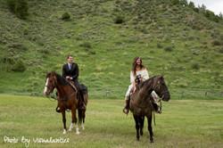 Visualanties-Vail-Wedding-Morgan-Willows-Jamer-Odney-Mountain-Photographer-299_edited
