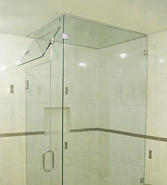 closed_shower.jpg