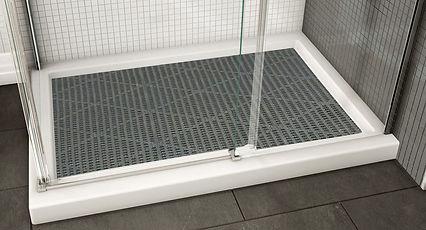 Floor_After2.jpg