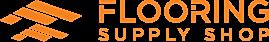 flooring_logo.png