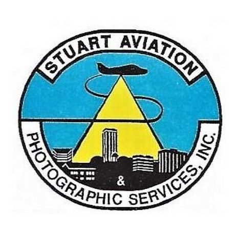 Stuart Aviation