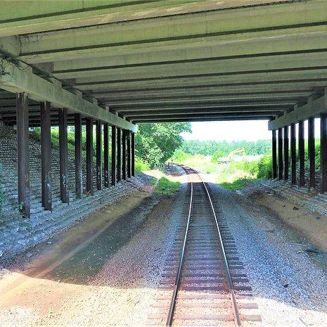 Bridge Inspection Review