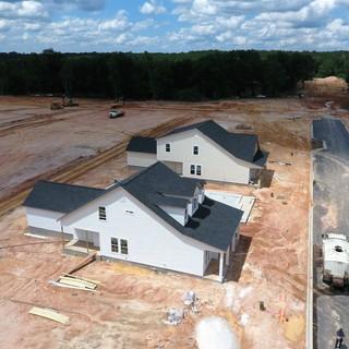 New construction and development.jpg