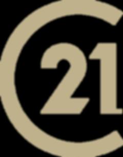 C21_Seal_RelentlessGold_4C.png