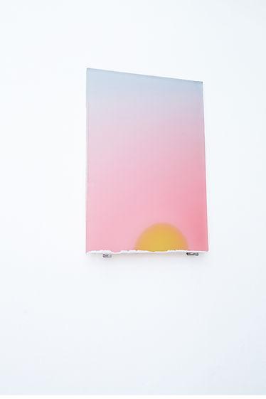 longingscreen-ueberdenwolken-bertloeschn