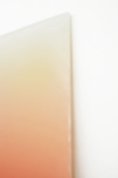 longingscreen-love-bertloeschner3.jpg