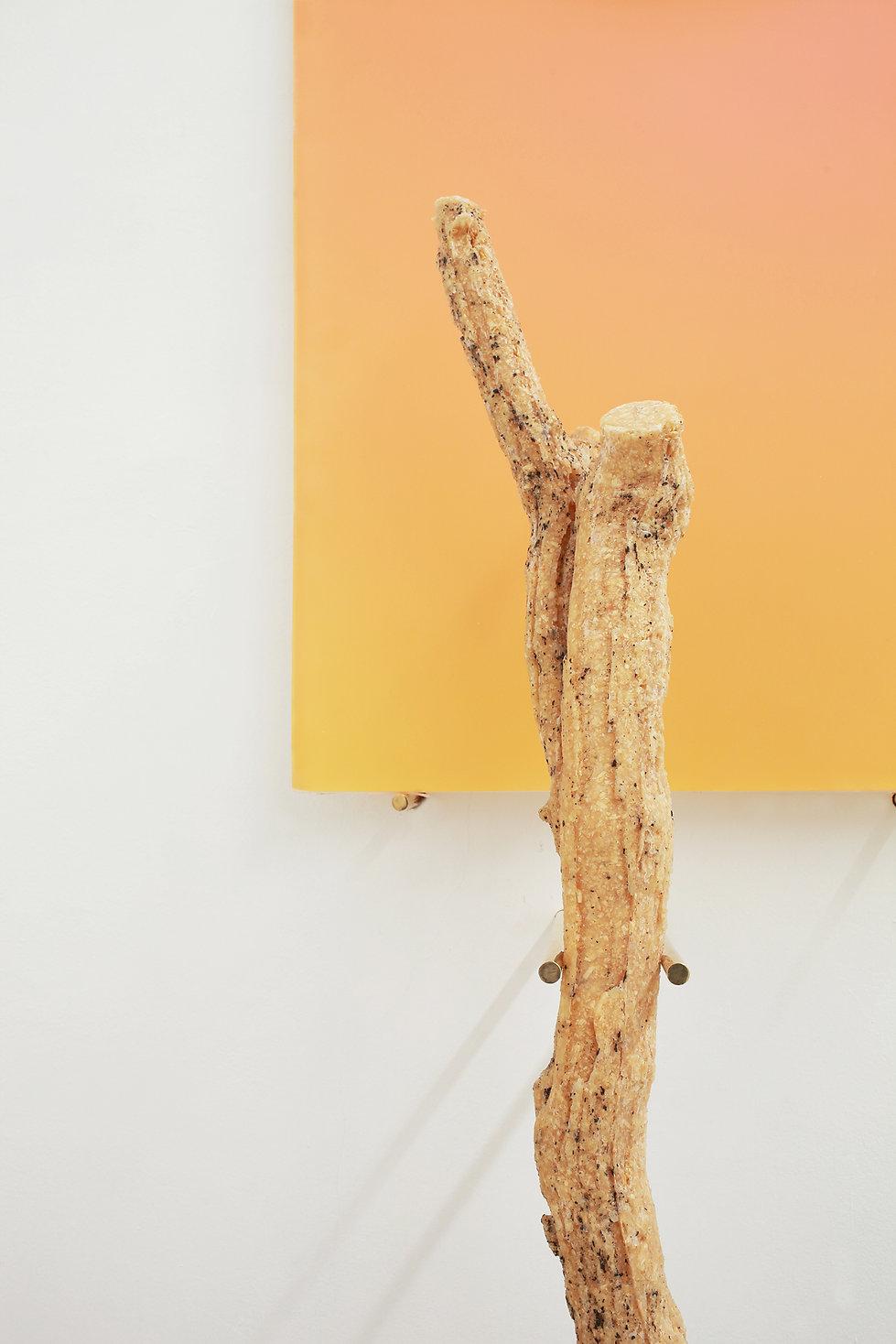 longingscreen-eternalflame-bertloeschner