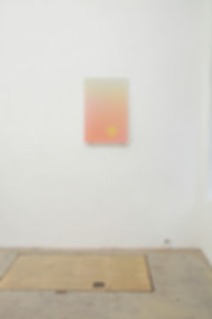 longingscreen-love-bertloeschner2.jpg