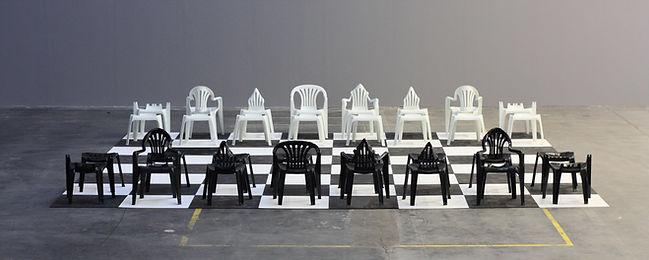 bertloeschner-chess.jpg