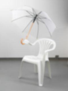 waterproof Bert Loeschner Monobloc