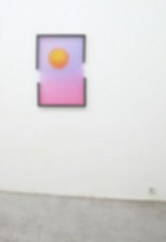 longingscreen-intheheatofthenight-bertlo