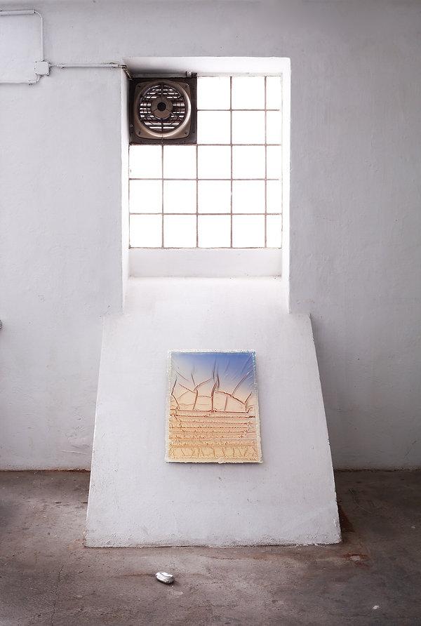 Studio Bert Loeschner