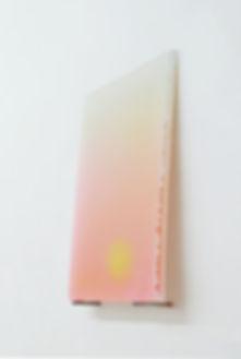 longingscreen-love-bertloeschner.jpg