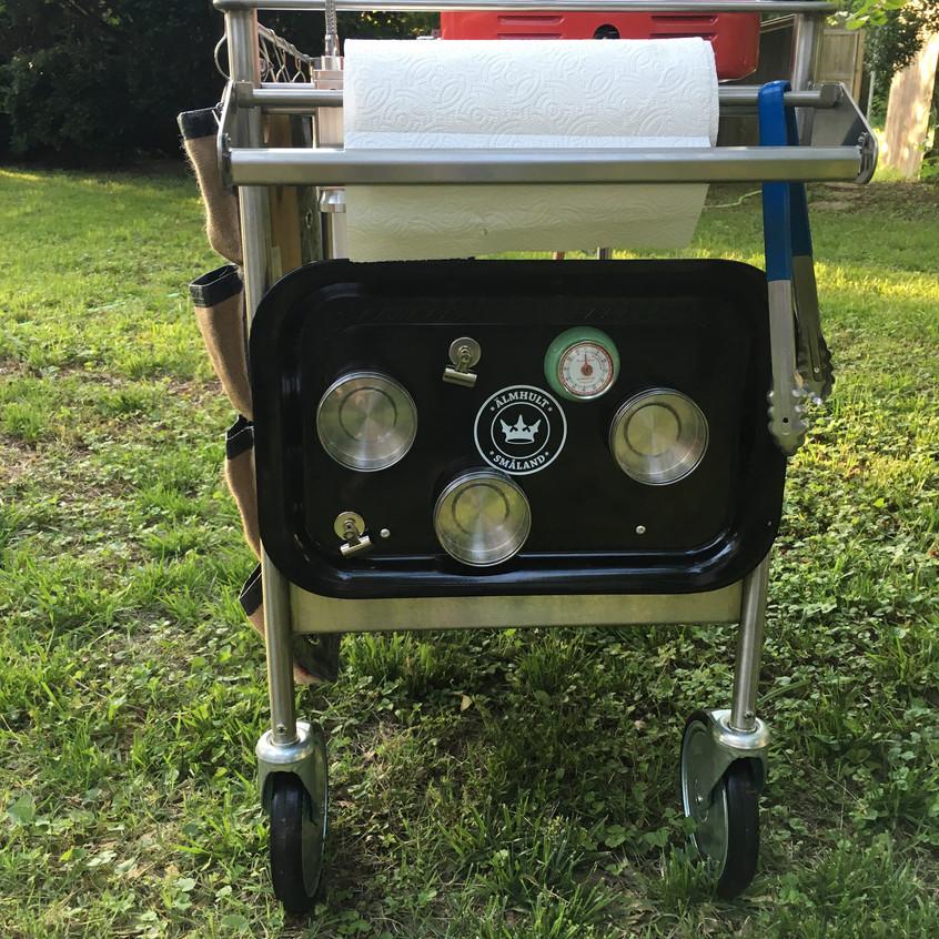 5 go cart 05