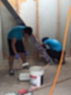 Team Painting.JPG