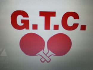 Moeizame start voorjaarscompetitie heren GTC