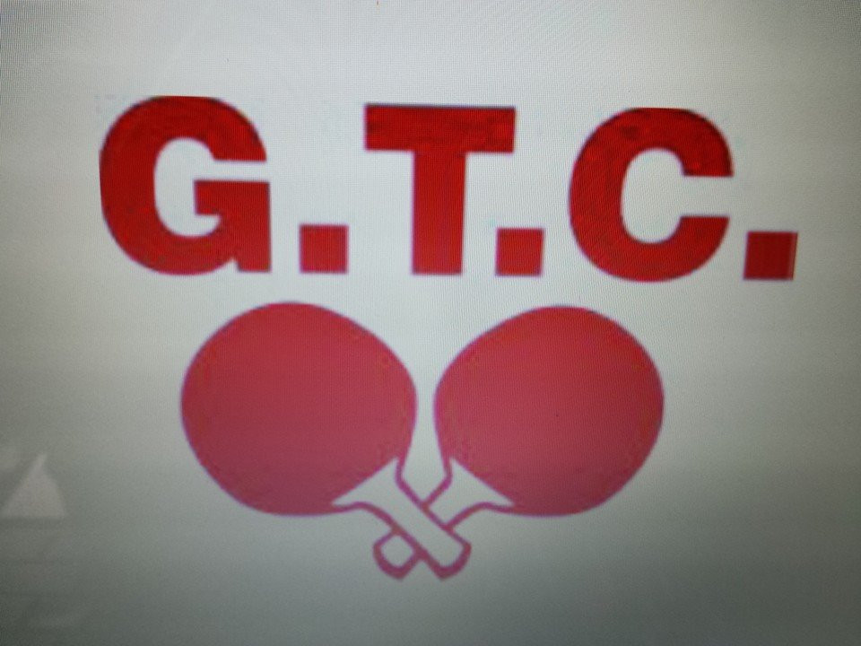 gtc2.jpg