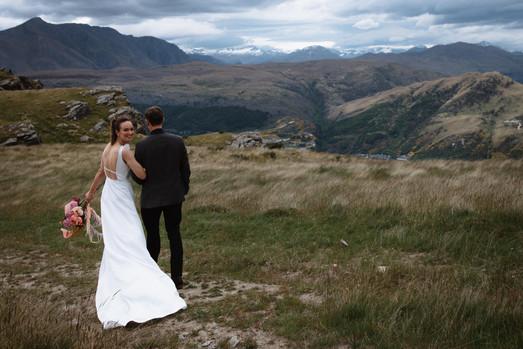 Wedding Photographer Album Jack Holly877