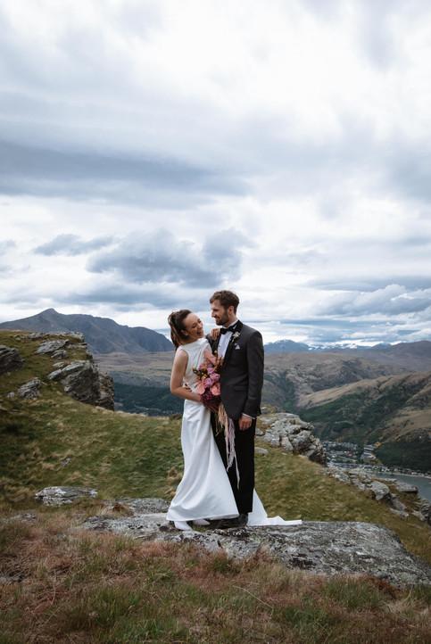 Wedding Photographer Album Jack Holly-90