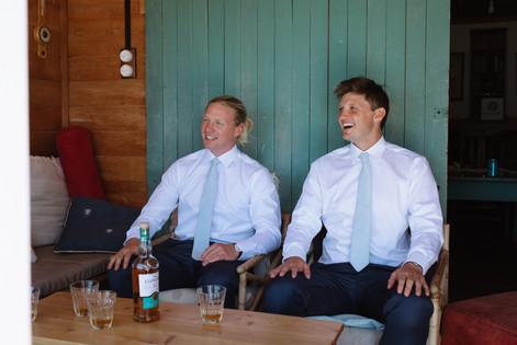 Jamie&Matt-1035.jpg