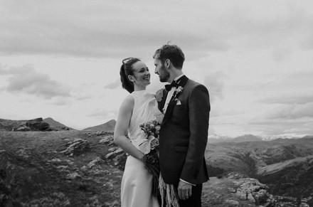 Wedding Photographer Gallery Jack Holly7