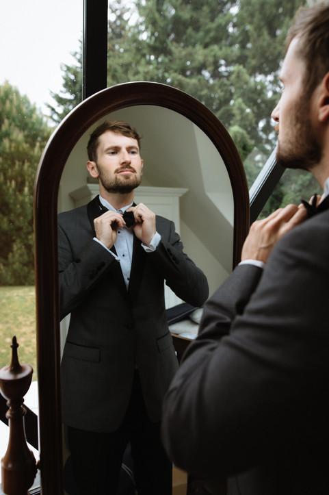 Wedding Photographer Album Jack Holly865
