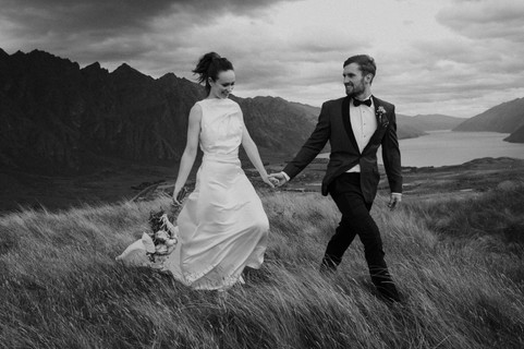 Wedding Photographer Gallery Jack Holly8